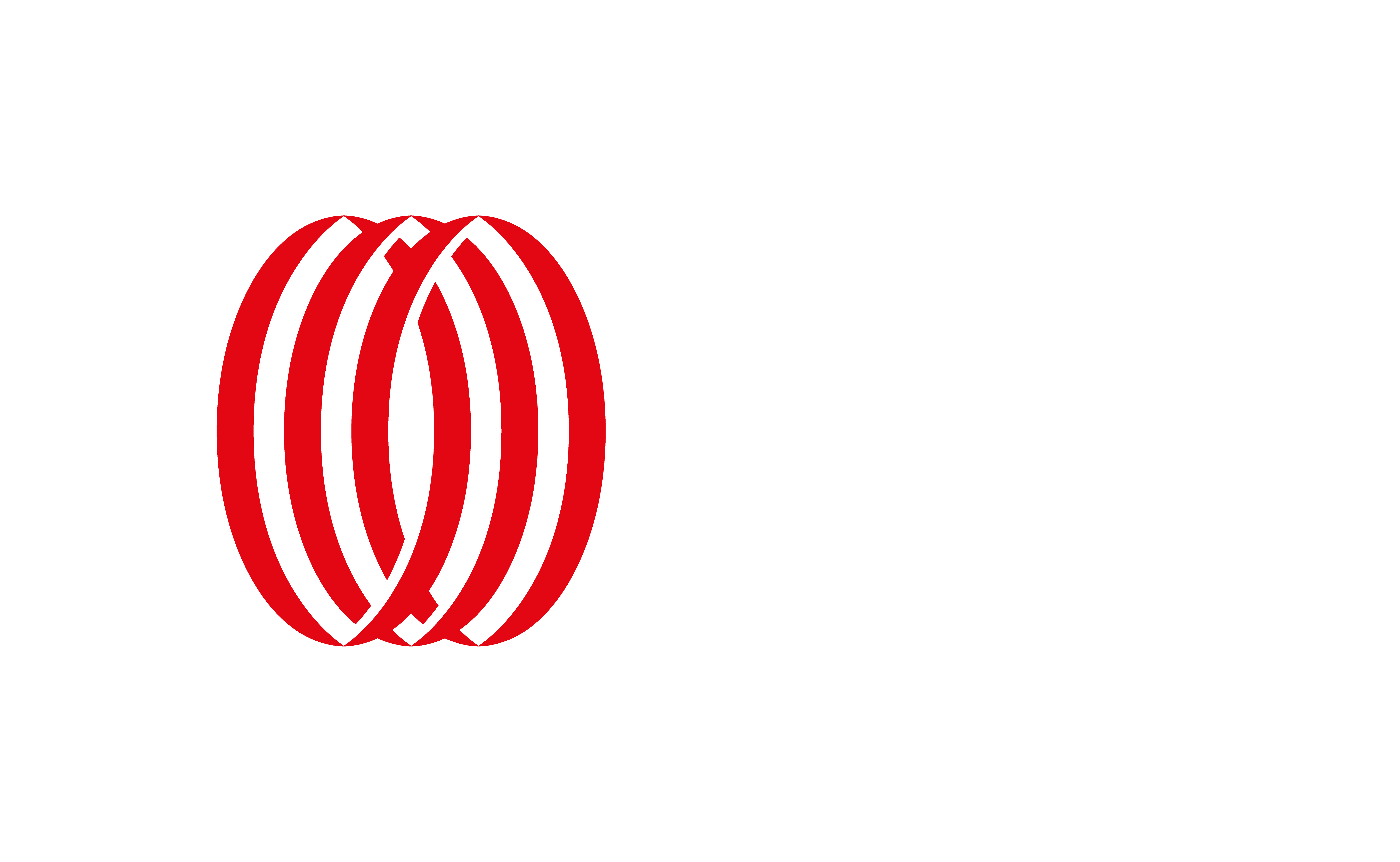 We are JLL.