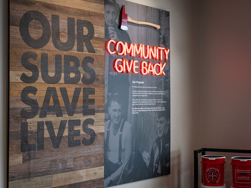 Firehouse-Subs-Support-Image-3
