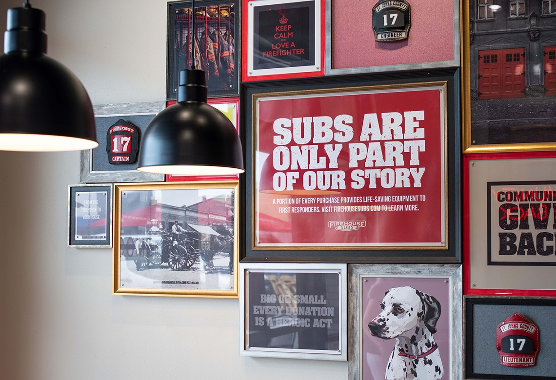 Firehouse-Subs-Support-Image-4
